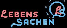 lebenssachen.at – Energetische Körper-Energie-Arbeit & – Beratung | Klagenfurt – Angelika Gutenberger